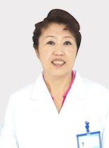 沈阳白癜风专科医院